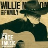 Willie Nelson Giveaway – Celebrating 80 Years of Living