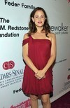 Jennifer Garner - Pretty, Pregnant & In the Pink!