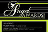 Project Angel Food to Honor NCIS' Pauley Perrette and Chris Salgardo, President of Kiehl's Since 1851  August 18th