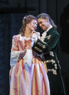 Der Rosenkavalier at Lyric Opera Review-Lyric Does Justice to Strauss's classic