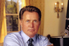 Martin Sheen Interview  Part 2- Up Close and Very Personal: Intimate Talk on Faith, Activism, Marriage, and Frank Sinatra