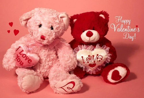 Great Ideas for a Romantic Valentine\'s Day 2013 in Chicago ...
