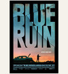 "Jeremy Saulnier and Macon Blair on ""Blue Ruin"" –A Cautionary Tale on Revenge"