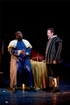 Equivocation Review - Hard to Tell The Truth in Difficult Times