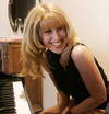 Margie Balter - Piano Teacher To The Stars