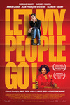 Let My People Go: A French comedy