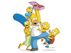 'The Simpsons' 27th Season - Exclusive Interview Al Jean