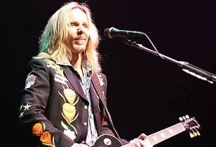 Styx at Caesars Windsor Review - The Grand Conclusion