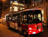 Chicago Trolley Holiday Lights Tour Review - Dashing Down The Magnificent Mile