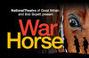 War Horse Theatre Review - The Compelling Story of A War, A Boy and His Horse