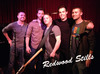 Redwood Stills - A New and Surging Musical Force