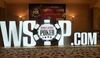 The World Series of Poker® Review – Great Fun To Watch The Action and Personalities at The Rio