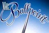 Mr. Ballpoint Review – A Novel Based on a Strange, True Story