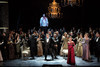 Macbeth Met in HD Review-Packing a Heavy Dramatic Punch