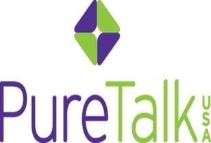 Pure TalkUSA Review - Same Service for 70% Less