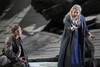 Les Troyens Review – Epic Opera Done Right