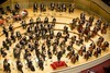 Chicago Symphony Orchestra Preview - December Schedule