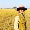 RailRiders: Keeps the Bugs Off on Safari in Africa