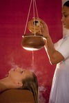 Ayurveda Medicine in Sri Lanka: Improving Health for 5000 Years