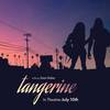 'Tangerine' First Feature Film Shot on iPhone - In Theatres Friday July 10th