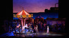 "Lyric Opera's ""Carousel"" – Magical, Transporting"