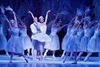 Joffrey 'Nutcracker' Review — Children and Grownup Dancers Sparkle in Dreamy Holiday Ballet