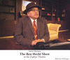 The Ben Hecht Show Review - What Does It Mean to be Jewish?