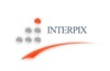 Interpix, Inc. - Young + Savvy = Cutting Edge New Blockbuster, TV & Film Release Strategy