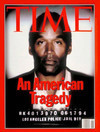 OJ Simpson: An American Tragedy 20 Years Later