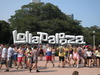 Lollapalooza Festival Review – Three Days of Music Madness