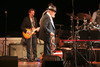 "Dr. John pays tribute to Louis Armstrong Review - ""The Spirit of Satch"" concert"
