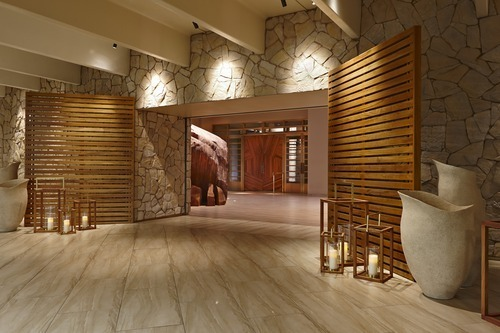 delano las vegas – putting the final touches on the new mandalay