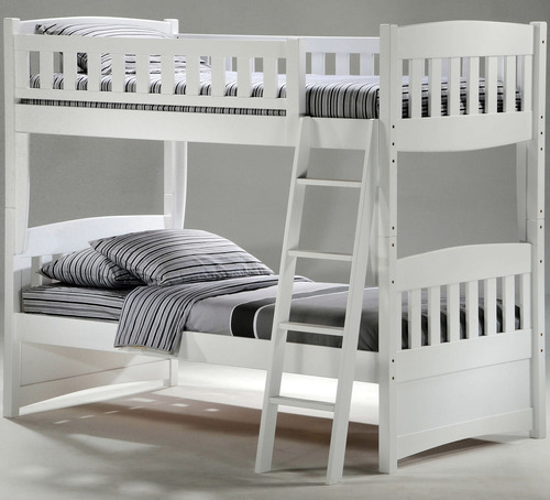 by bunk bunks with built wall beds beige and bed in tweed image kids alder adult traditional