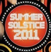 """Summer Solstice 2011"" Benefit at the Playboy Mansion July 23 Announced by The Prive Group"