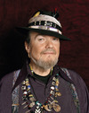 The Spirit of Dr. John Preview- The musical legend discusses his Nov. 18th Symphony Center concert and tour