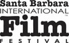 SANTA BARBARA INTERNATIONAL FILM FESITVAL BEGINS JANUARY 24