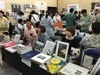 The Tokyo Art Book Fair Review-Where Artists and Their  Books Define Publishing and the Power of BOOKS