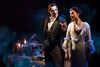 Phantom of the Opera Review – New Scenes Behind the Mask