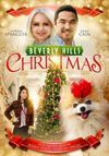 A Beverly Hills Christmas on UP TV