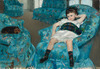 Degas and Cassatt Exhibit - Impressionist Friendship on Display at the National Gallery of Art