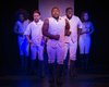 """Spamilton"" review- Funny and Enjoyable Parody of ""Hamilton"""