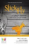 Stick Fly at Windy City Playhouse Review – Outstanding!