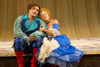 The Marriage of Figaro REVIEW - A Perfect Night Out