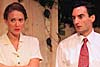 ALL MY SONS - Theatre Review