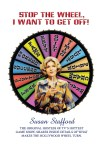 "Book Release Party for ""Stop The Wheel – I Want To Get Off!"" Susan Stafford's Autobiography"