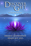 Discover The Gift - Transform Your Life