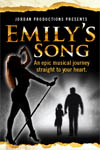 Emily's Song Theatre Review - A Epic Musical Journey at Hudson Backstage