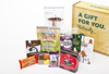 Food Gifts - Food Gift Guide for 2011