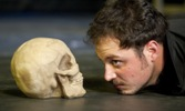 Hamlet Review at Southern California Shakespeare Festival