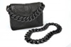 Handbags Collection 2011 - Hot New Purses & Handbags